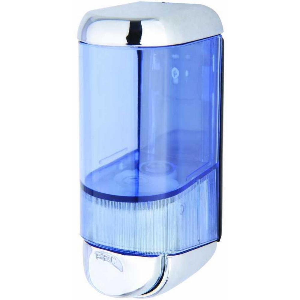 Onno 250 ml Sıvı Sabun Dispenseri