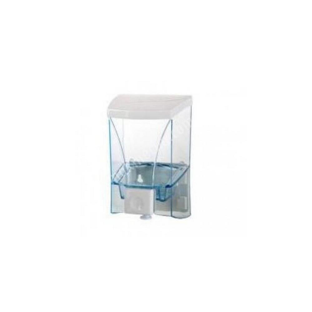 Dolly Life Style Sıvı Sabunluk 500 ml