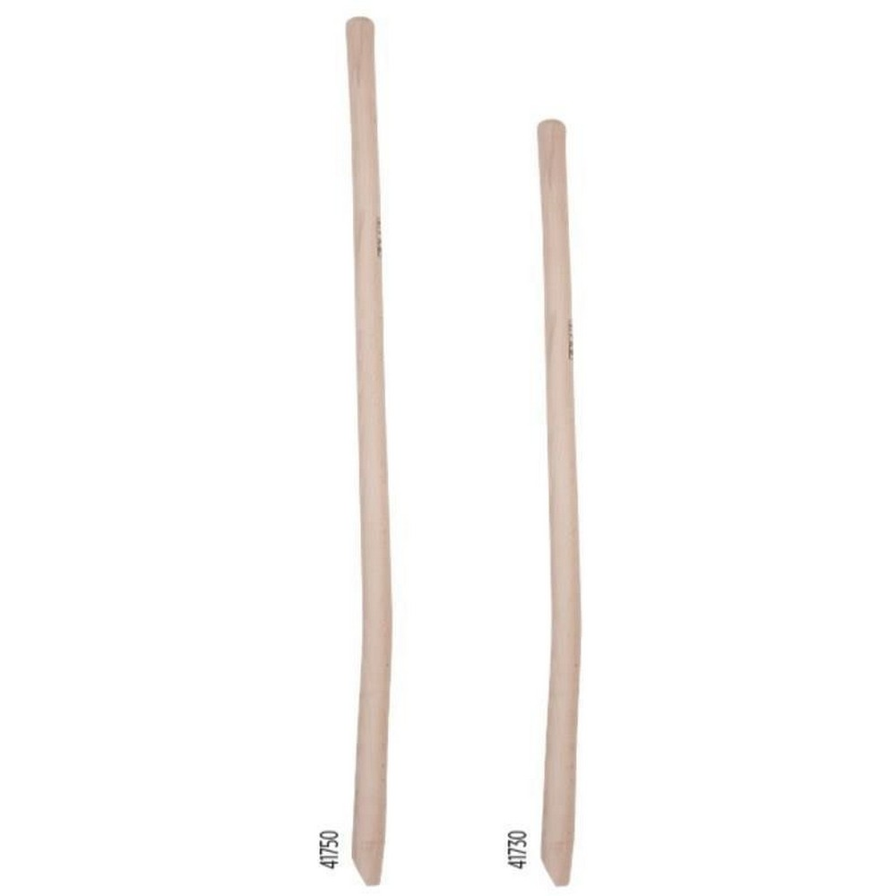YKS 41750 Eğik Kürek Sapı 1,5 Metre