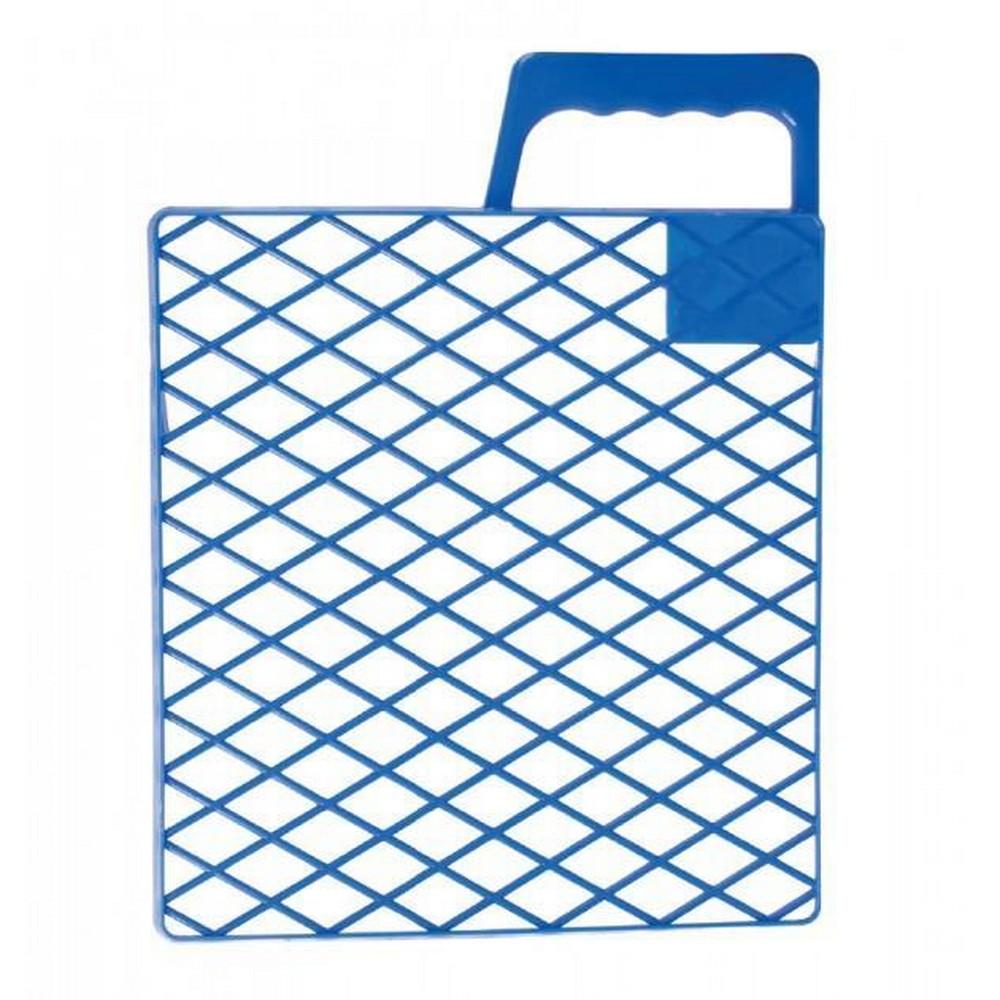 Rulo Eleği Plastik