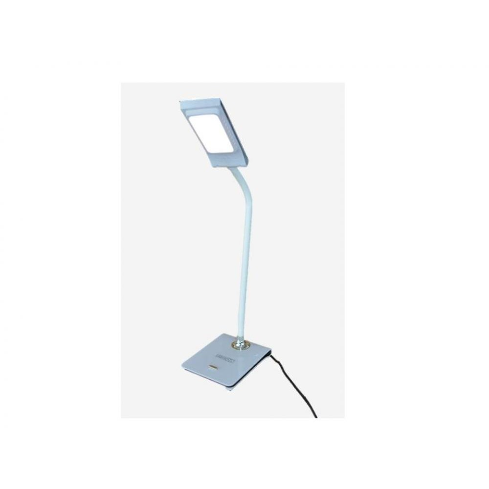 Lightson 5W USB Lİ LED MASA LAMBASI