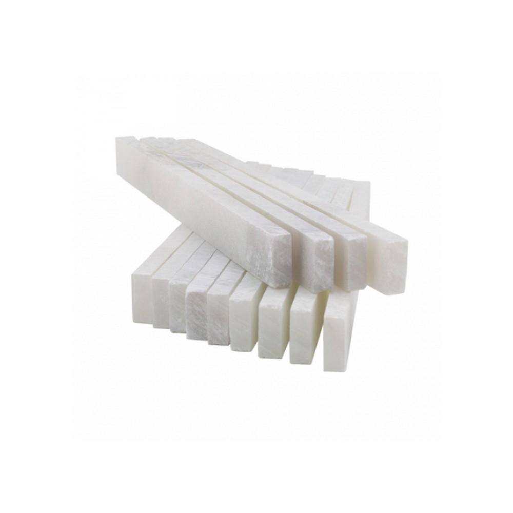 Markal Kaynak İçin Markalama Kalemi FM 400 Sabun Taşı Tebeşir ( Paket içi 10 Adet )