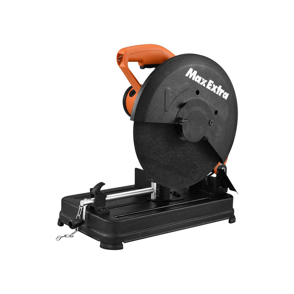 Max Extra MX3535 2300 W Profil Kesme Makinesi