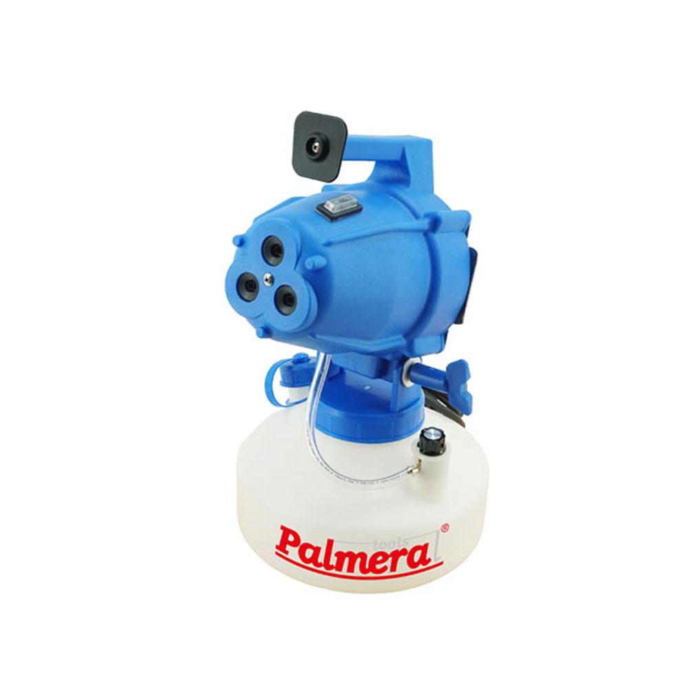 Palmera PA080S ULV Sisleme İlaçlama Makinesi