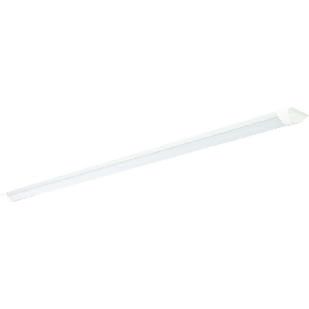 Pelsan Linea Large LED 36W Bant Armatür