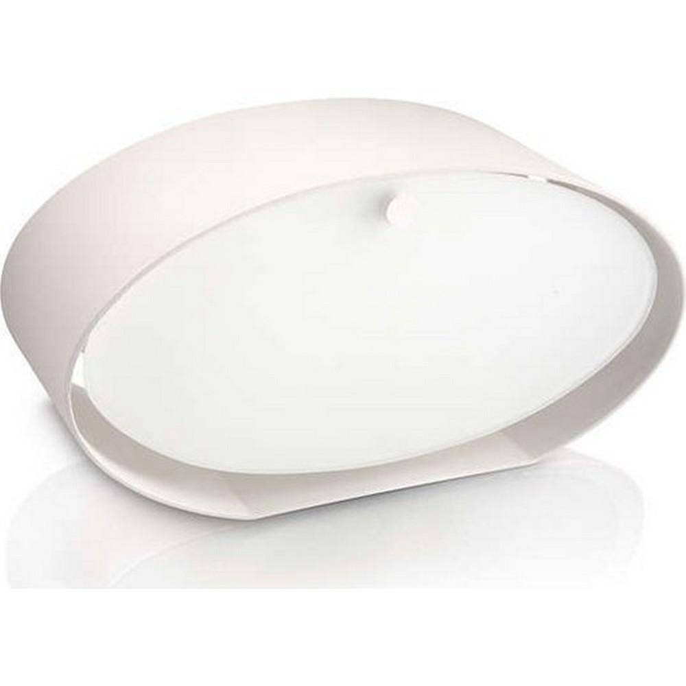 Philips Douro Beyaz Masa Lambası