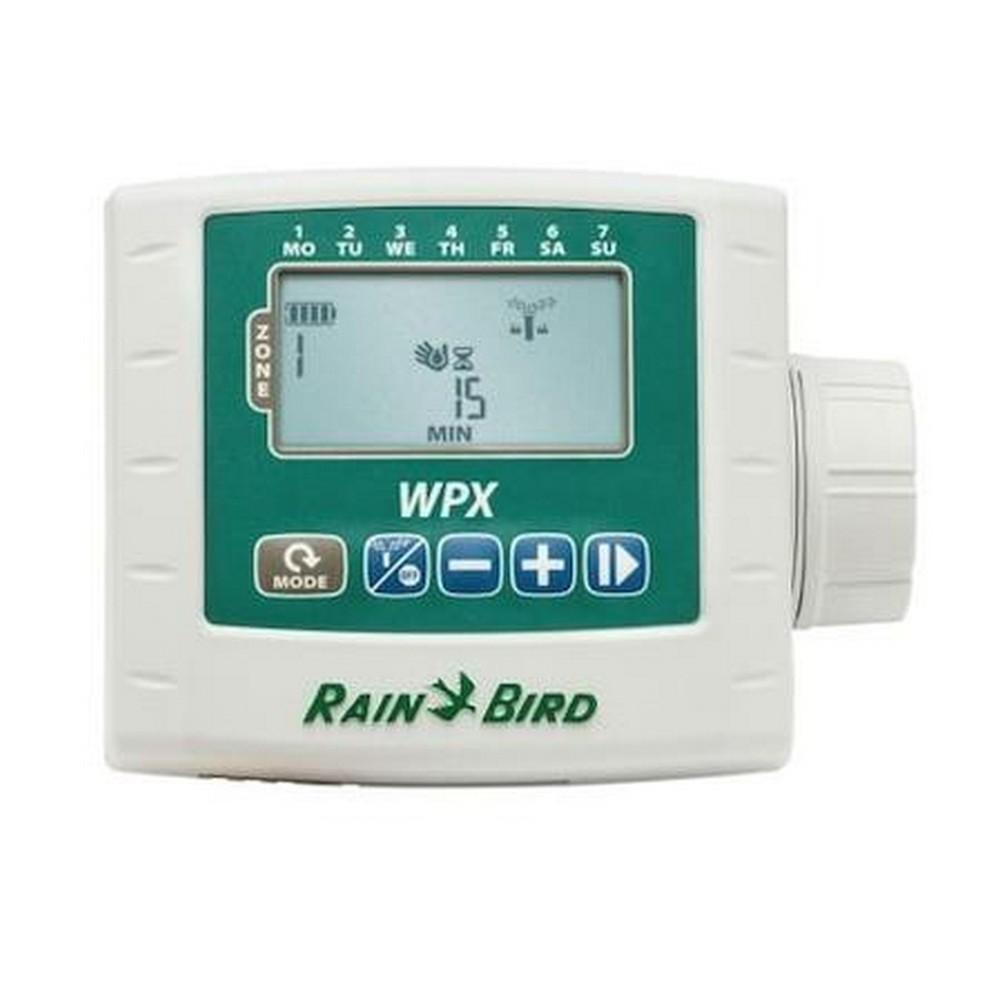 Rain Bird WPX2 WPX Pilli Zamanlayıcı