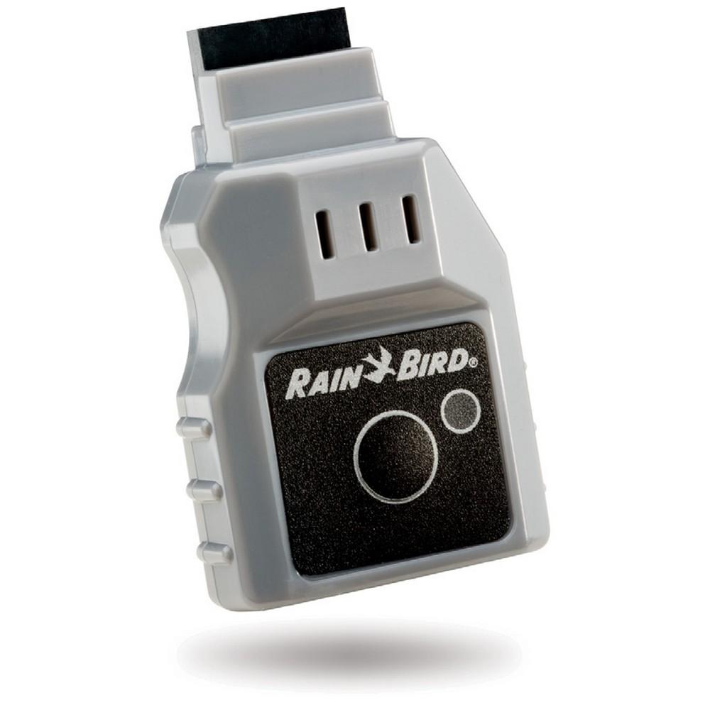 Rain Bird LNK Wifi Modül 230 VAC-Wifi Uyumlu Kontrol Cihazı