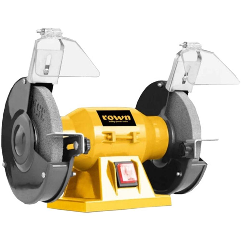 Rown RN2415 150 Mm Taş Motoru