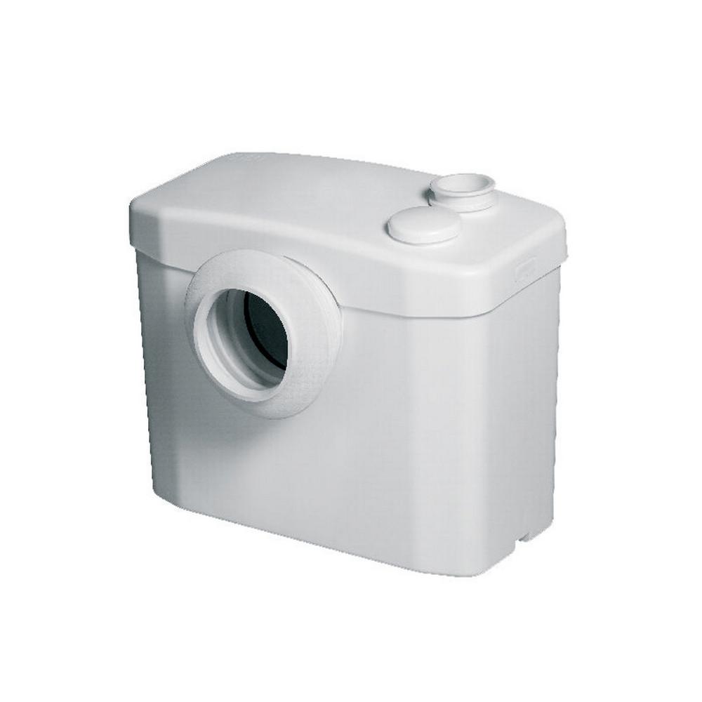 Sanihydro Saniflo WC Öğütücü Pompa