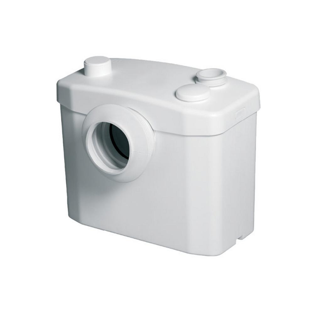 Sanihydro Sanitop WC Foseptik Tahliye Pompası
