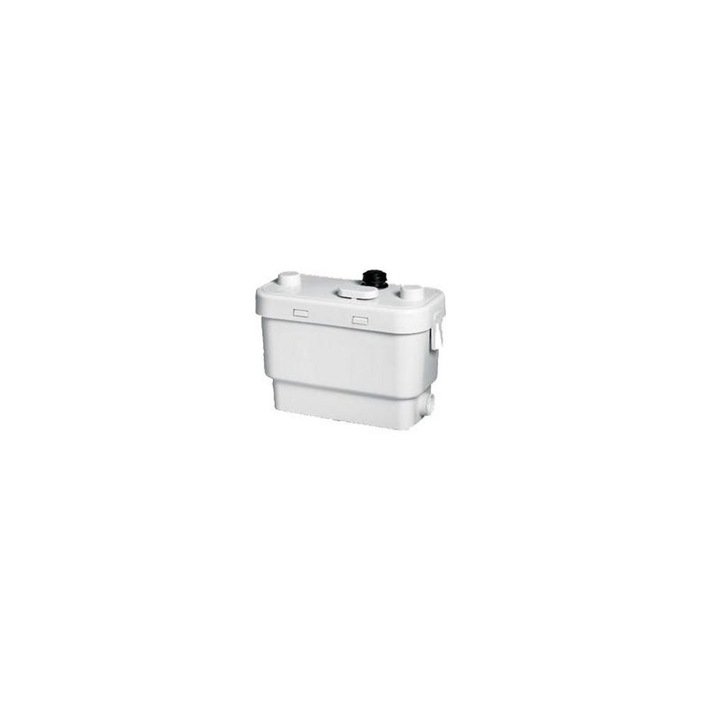 Sanihydro Sanivite WC Mutfak Atık Pompası