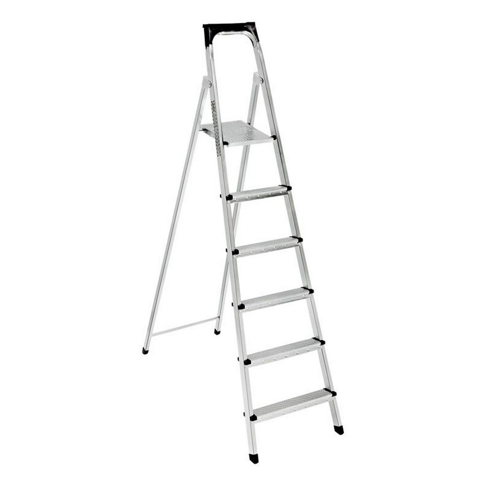 Saraylı Jackson 5+1 Merdiven