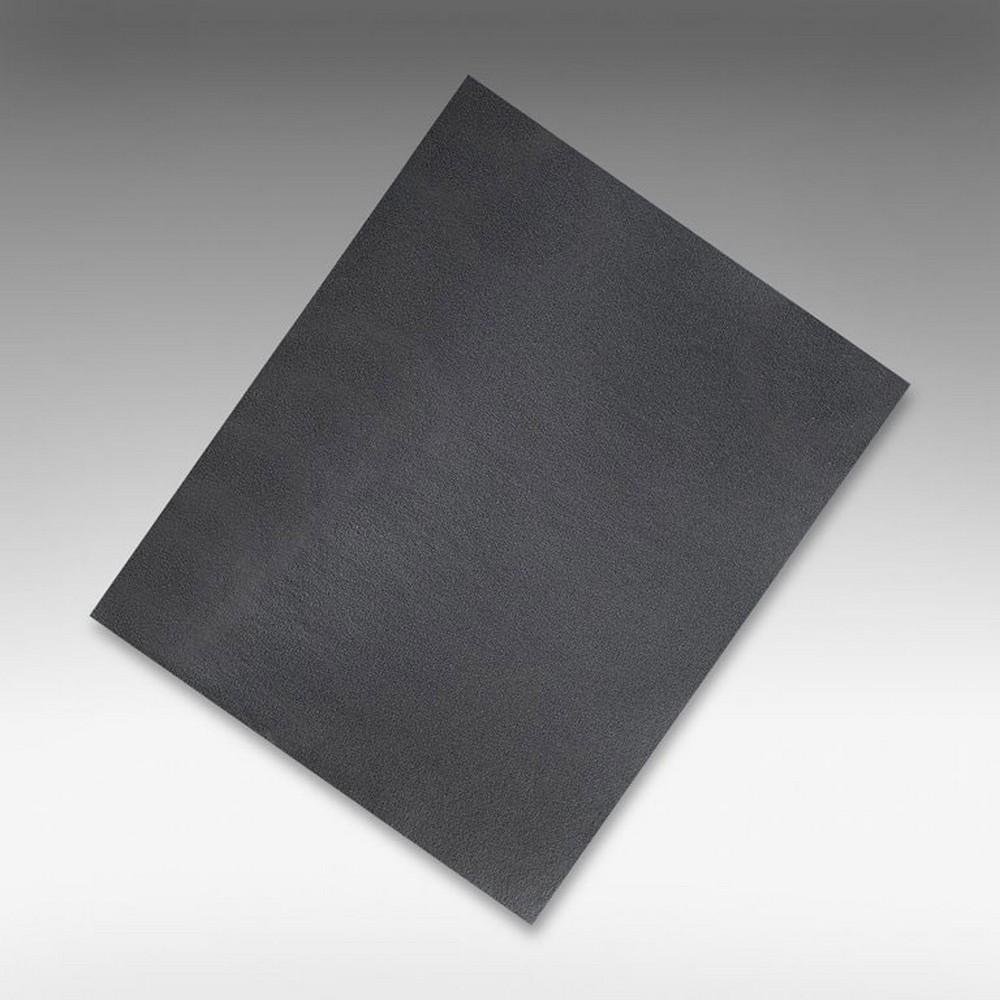 Sia Su Zımparası 1713 Siawat ( 230 x 280 mm. 80 KUM ) 5 Adet.