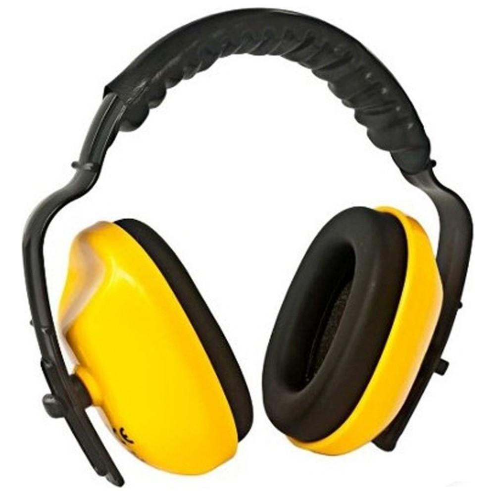 Starline Kulaklık Sarı
