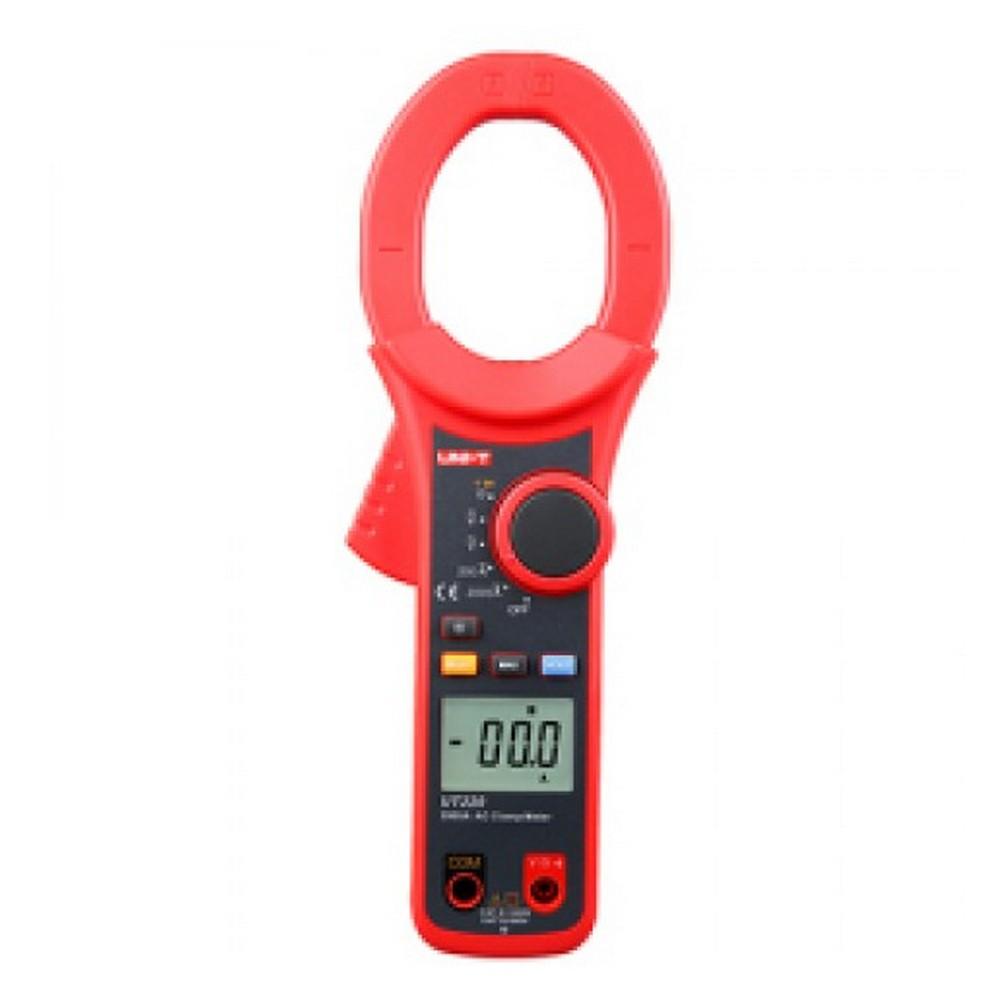 Uni-t UT 220 AC 2000A Dijital Pensampermetre