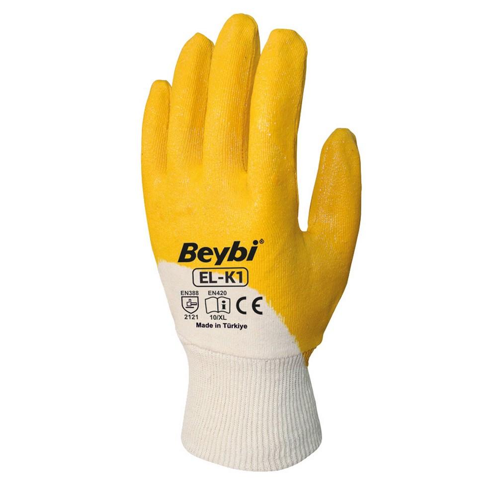 Beybi EL-K1 Boy-9
