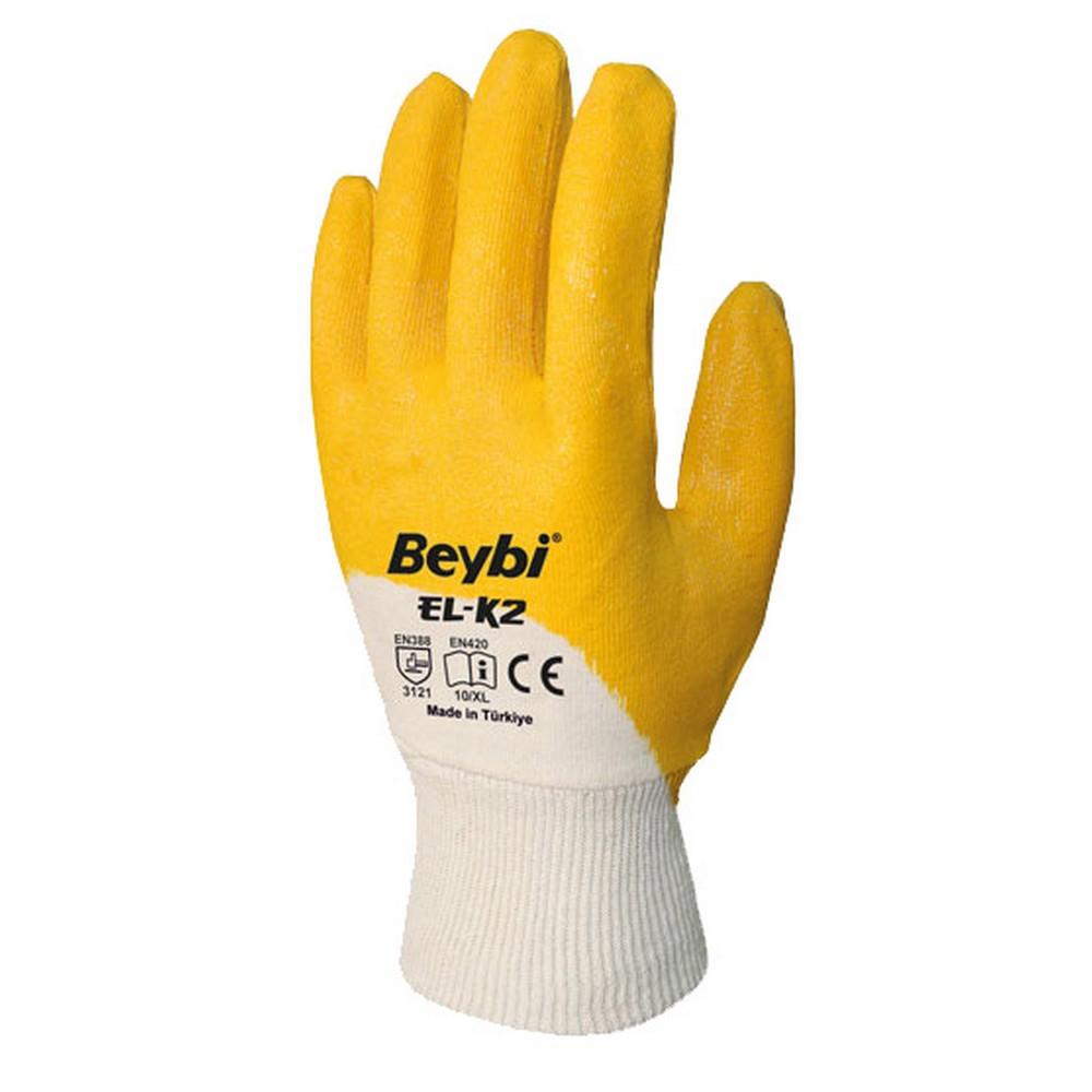 Beybi EL-K2 Boy-9