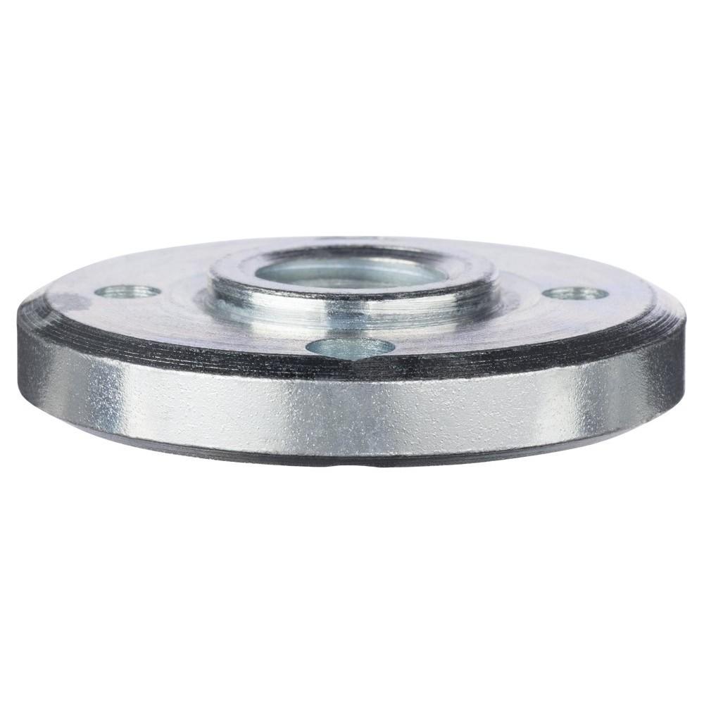 Bosch 1603340040 Germe Somunu 115-230 mm