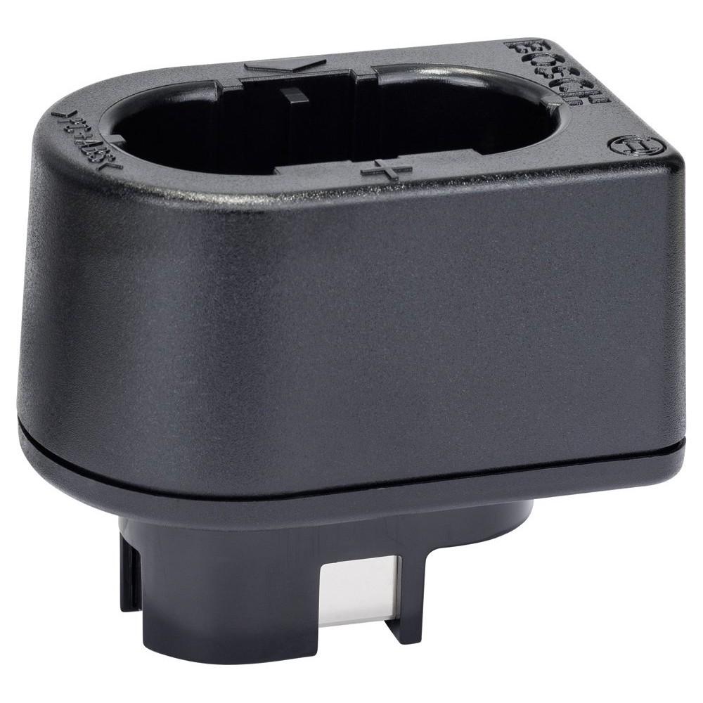 Bosch Şarj Cihazları için Adaptör