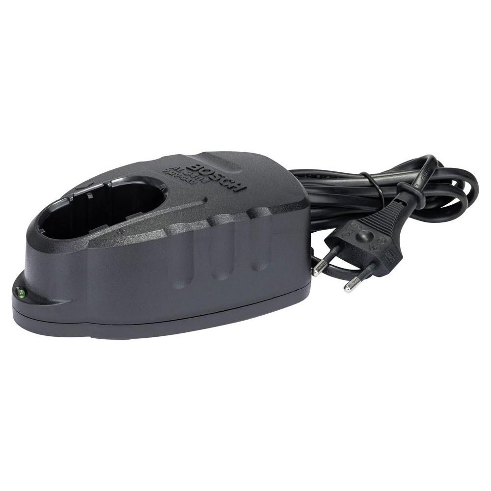 Bosch 72-24 V NiCd-NiMH Şarj Cihazı AL 2404