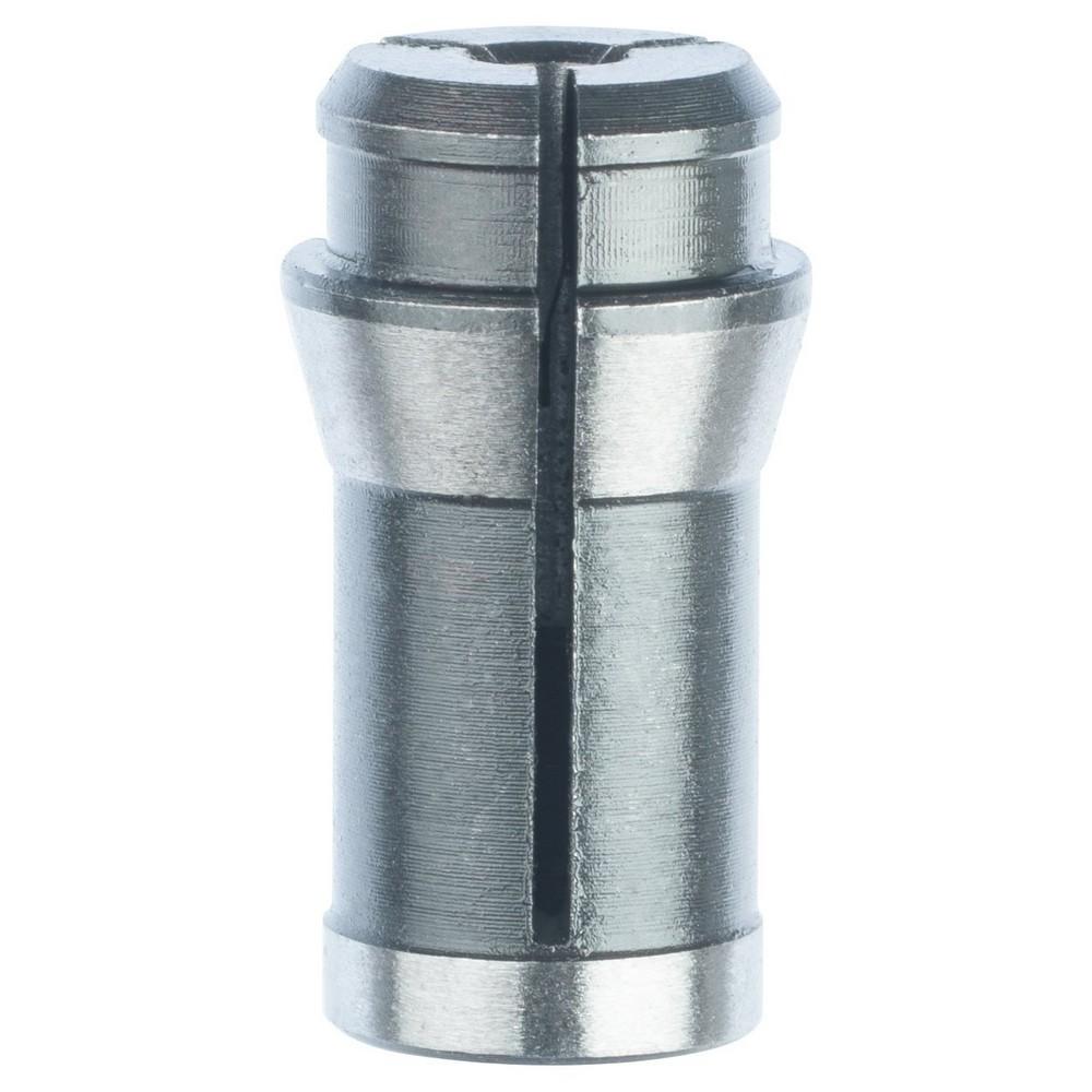 Bosch 2608 57 0136 GGS 28 CE Penset 3 mm