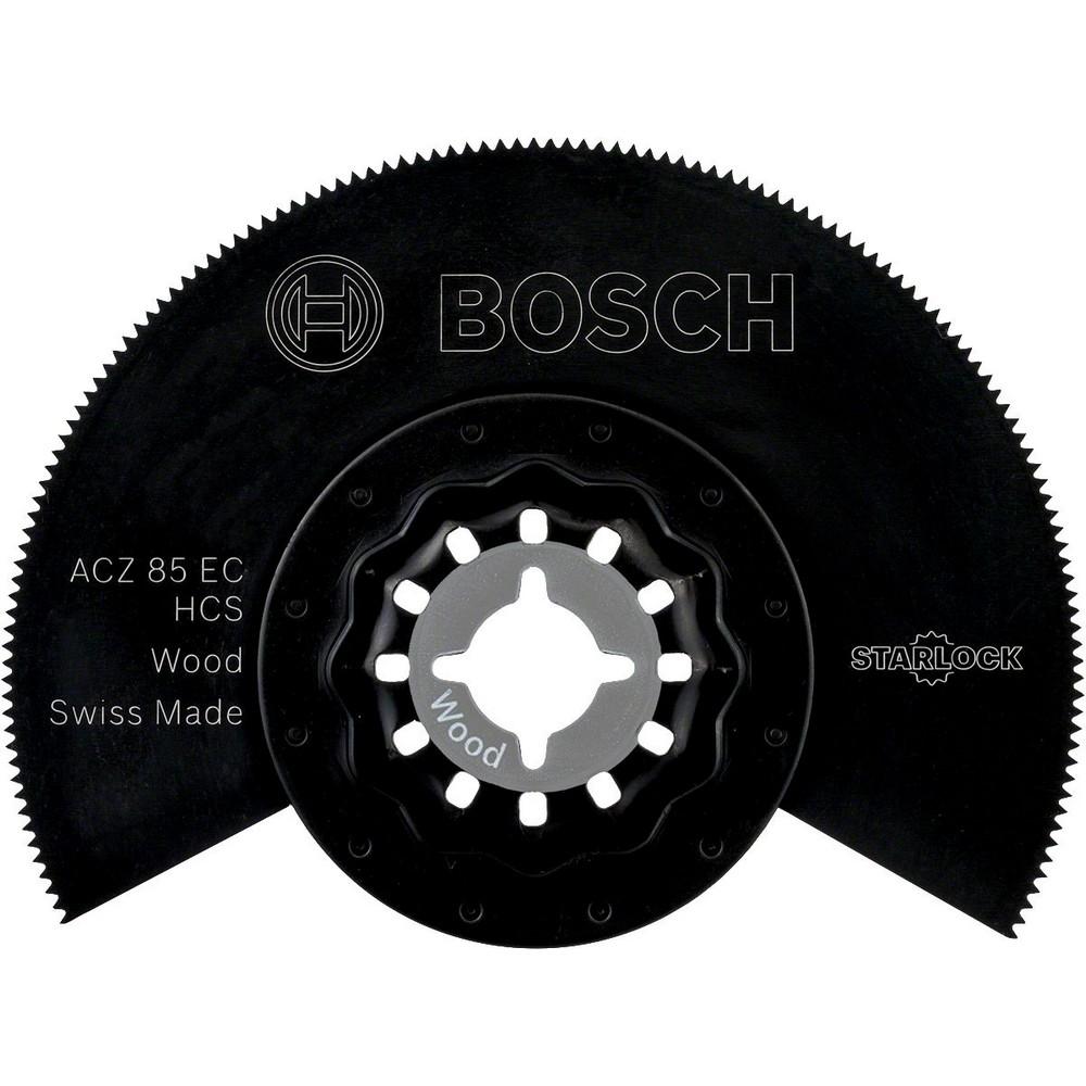 Bosch 2608661643 ACZ 85 EC W 1 Li