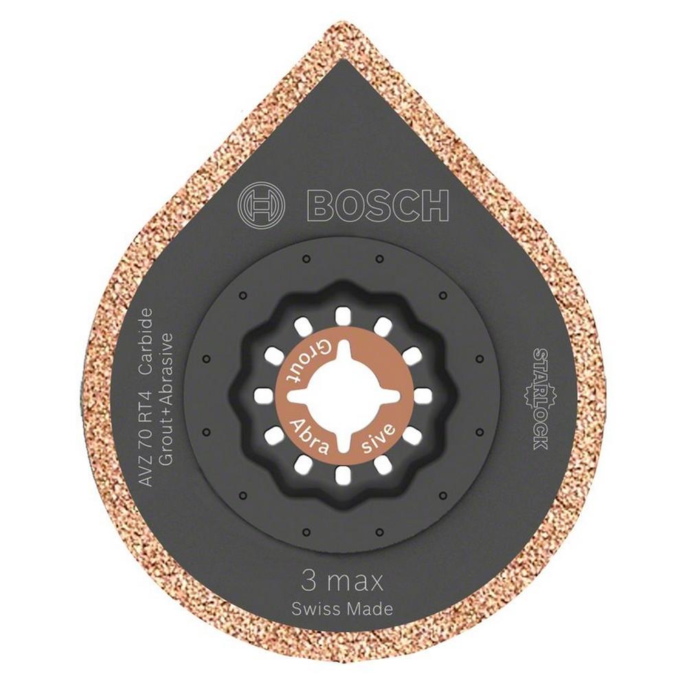 Bosch AVZ 70 RT4 3Max
