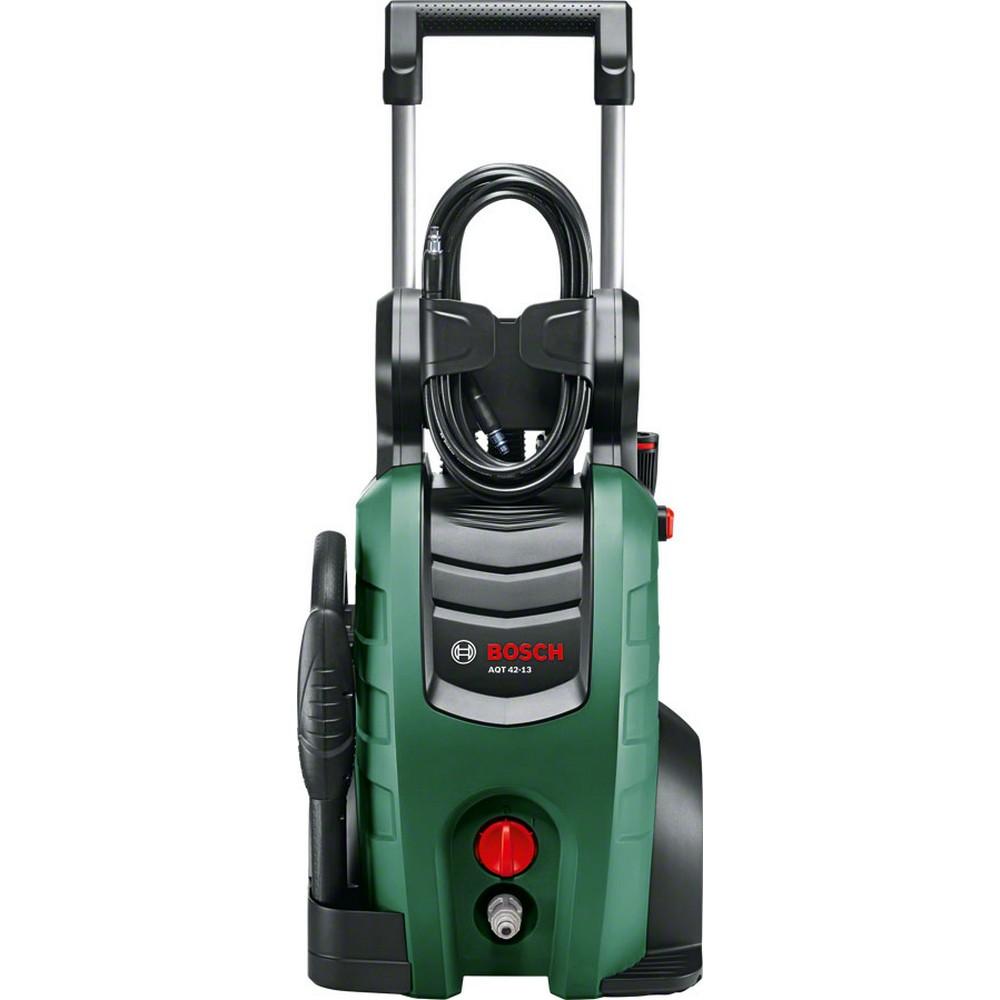 Bosch AQT 42-13 Yüksek Basınçlı Yıkama Makinesi
