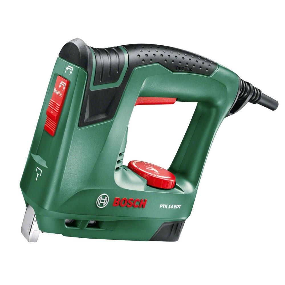 Bosch PTK 14 EDT Elektrikli Zımbalama Makinesi (0 603 265 500)