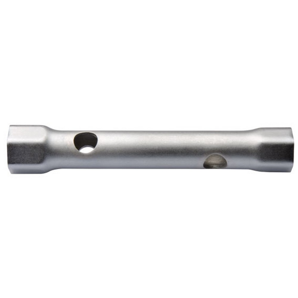 Ceta-Form Kovan İki Ağız Anahtar Boru Tipi 16 x 17 mm