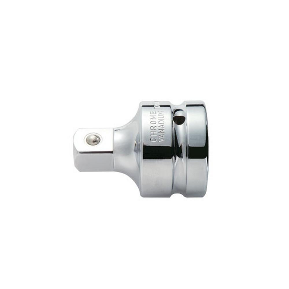 Ceta-Form 3/4 Lokma Adaptörü D: 3/4 E: 1/2
