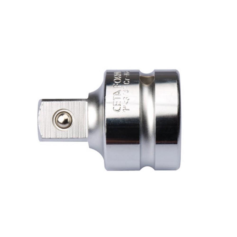 Ceta-Form 1 Lokma Adaptörü
