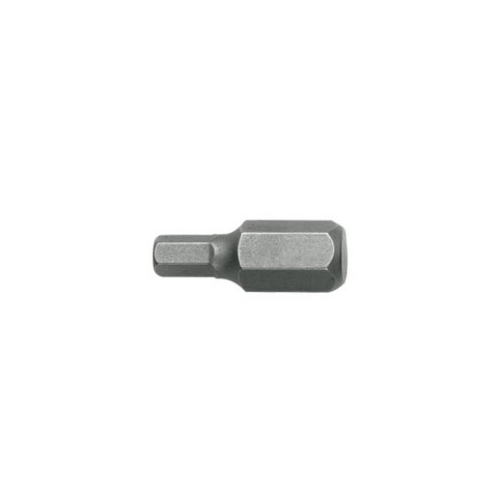 Ceta Form H10 Allen Bits Uç Kısa Tip 7.0 x 30 mm