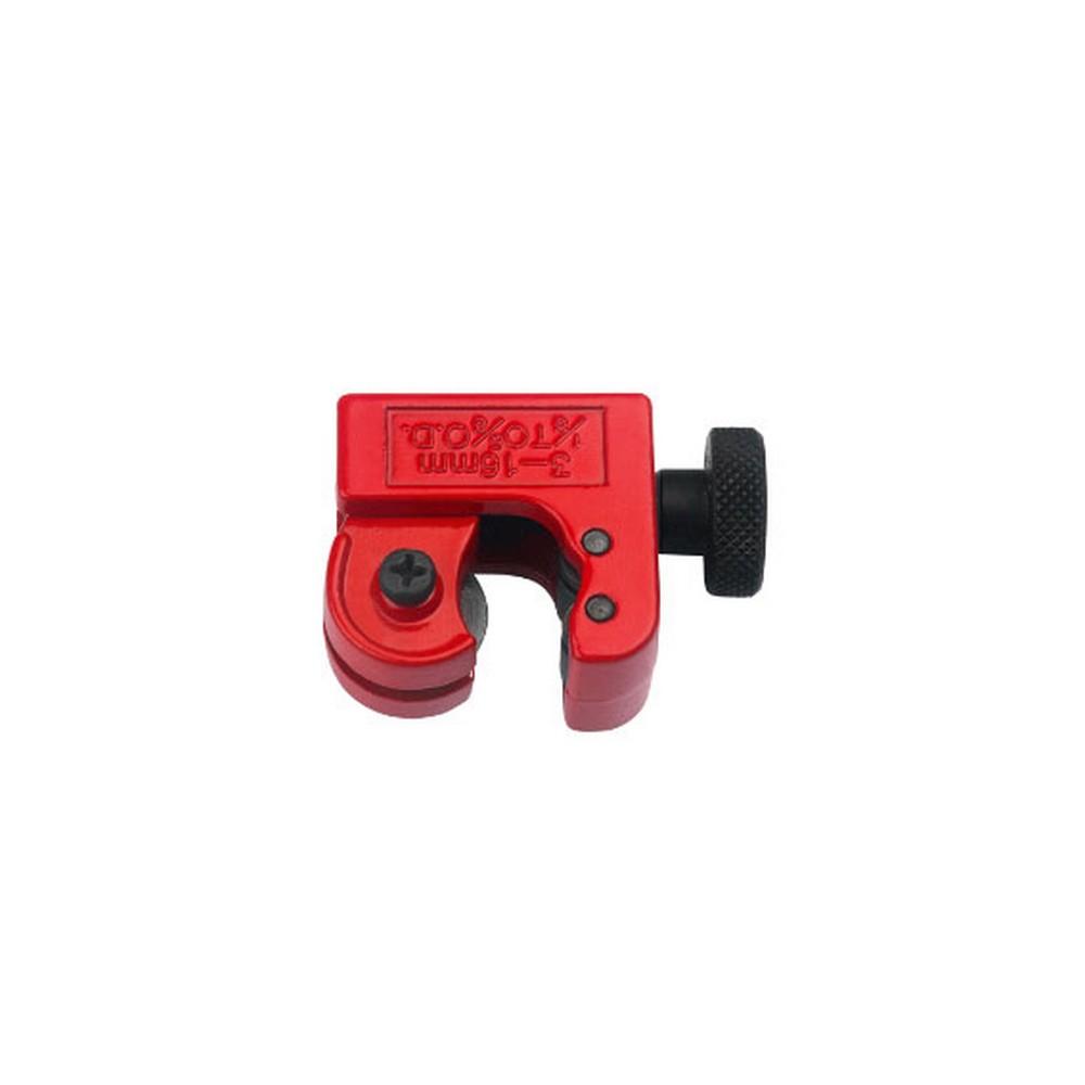Ceta Form Mini Bakır Boru Kesici 3-16 mm