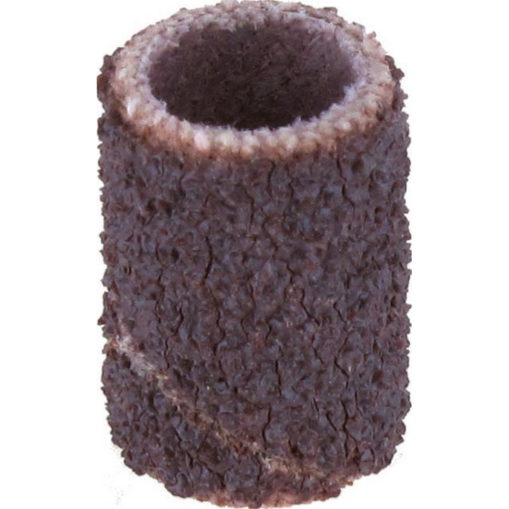 Dremel Bant Zımpara 64 mm 60 kumlu (431)