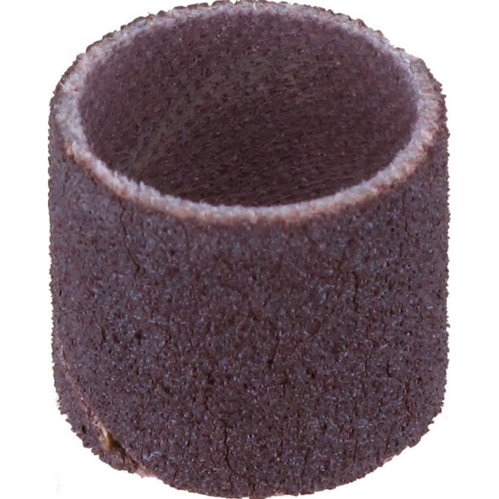 Dremel Bant Zımpara 13 mm 120 kumlu (432)