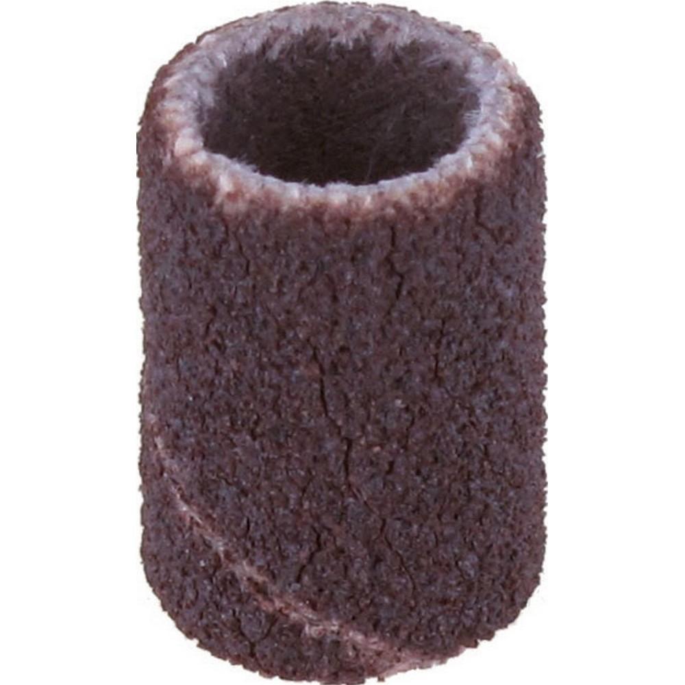 Dremel Bant Zımpara 64 mm 120 kumlu (438)