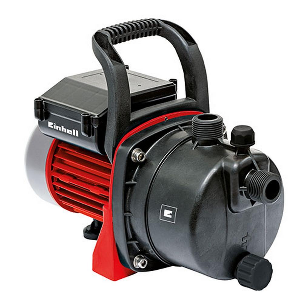 Einhell GC-GP 6538 Bahçe Pompası (650 Watt)