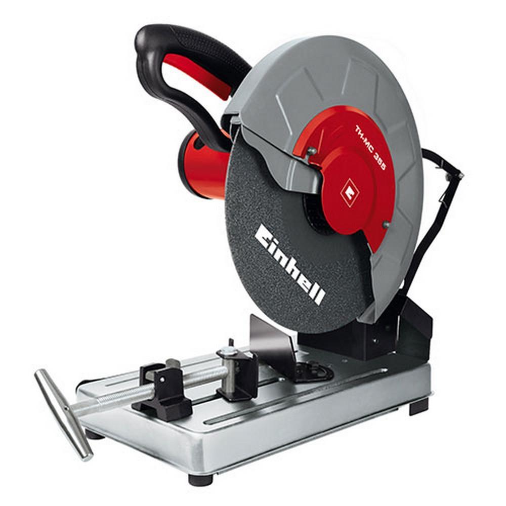 Einhell TH MC 355 Profil Kesme Makinesi 2000 Watt