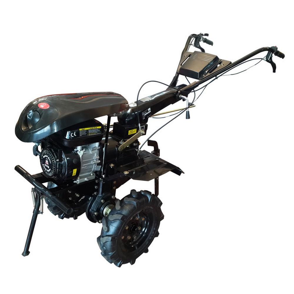 DBK Benzinli Çapa Makinası PT-7105