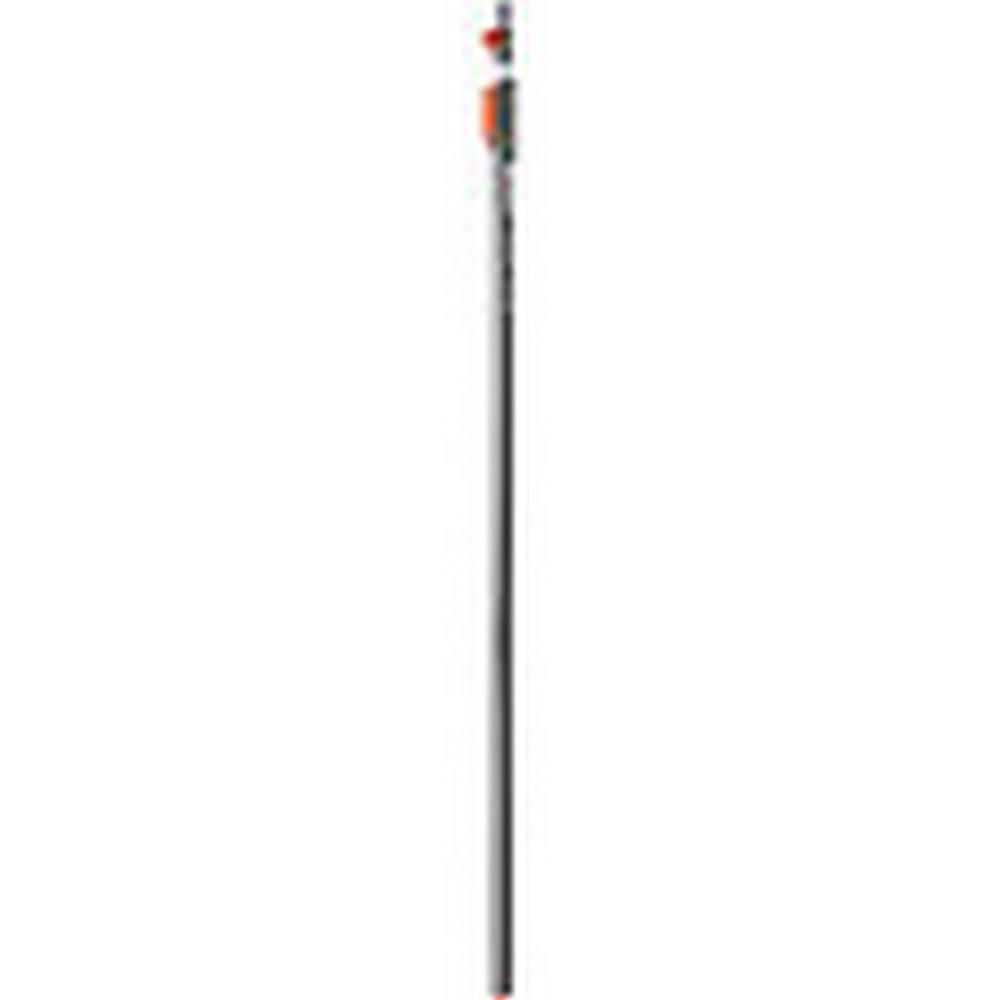 Gardena 03720- Combisystem Teleskopik Sap 160-290 Cm