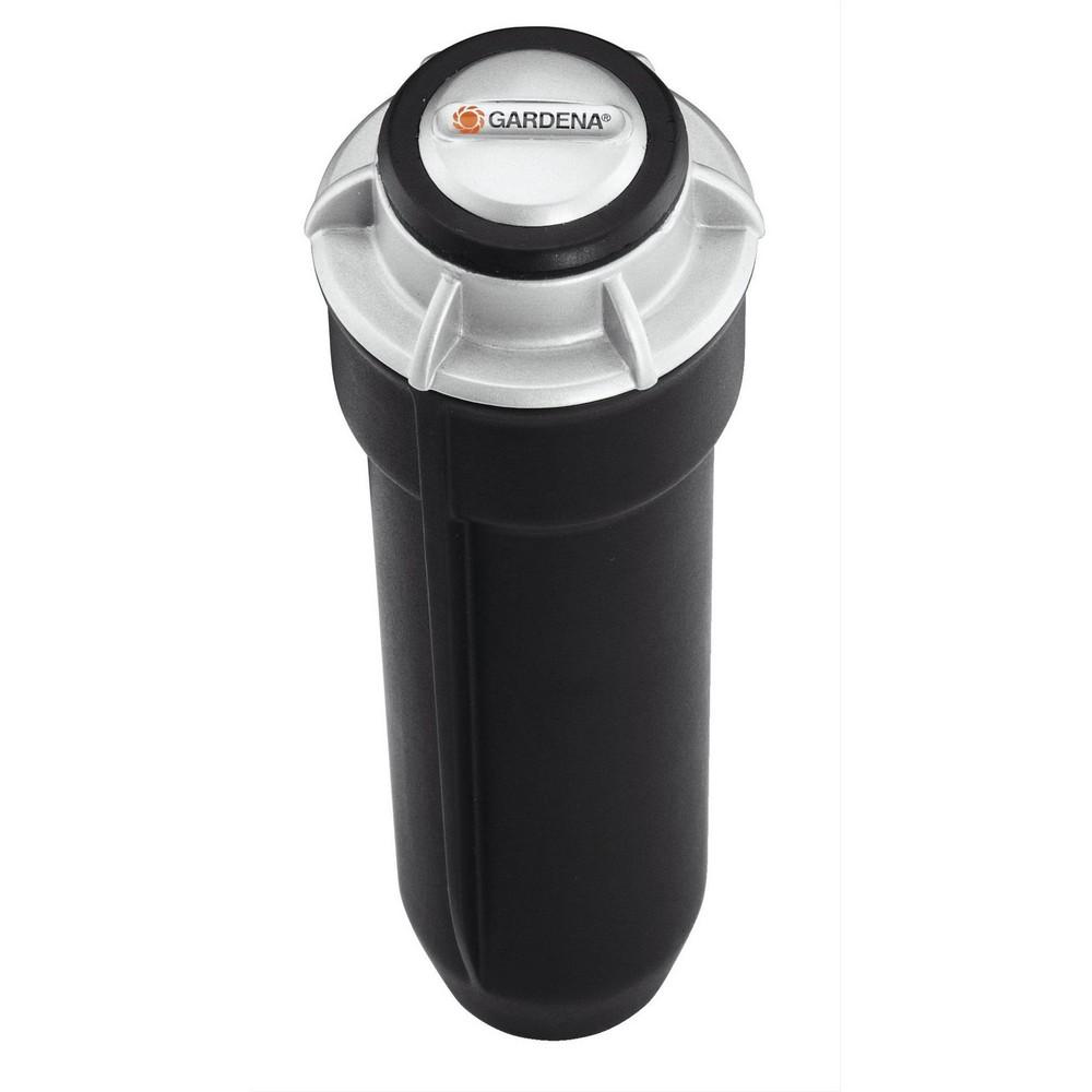 Gardena 08202- POP-UP T100 Premium