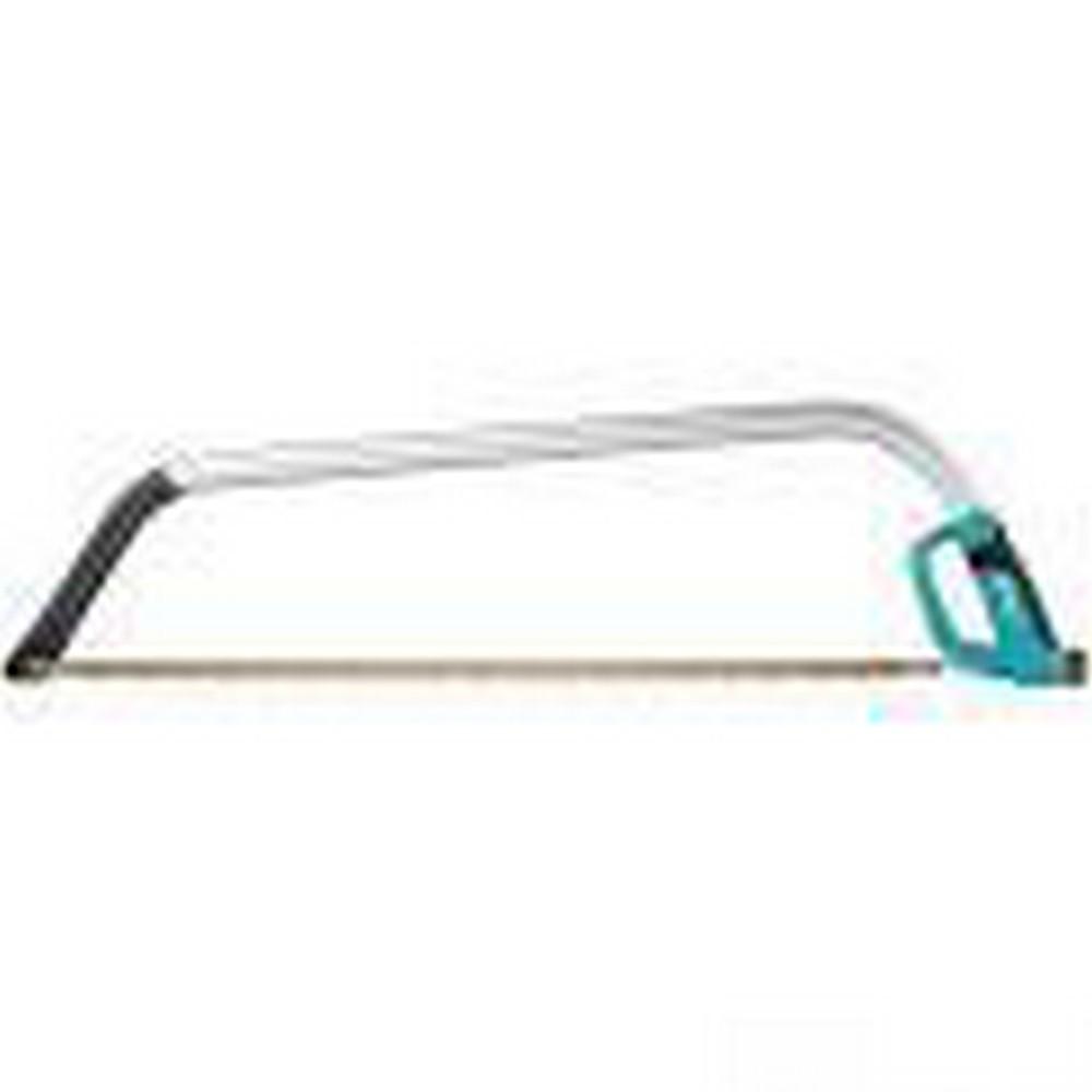 Gardena 8748-20 Comfort Eğik Testere 76 cm