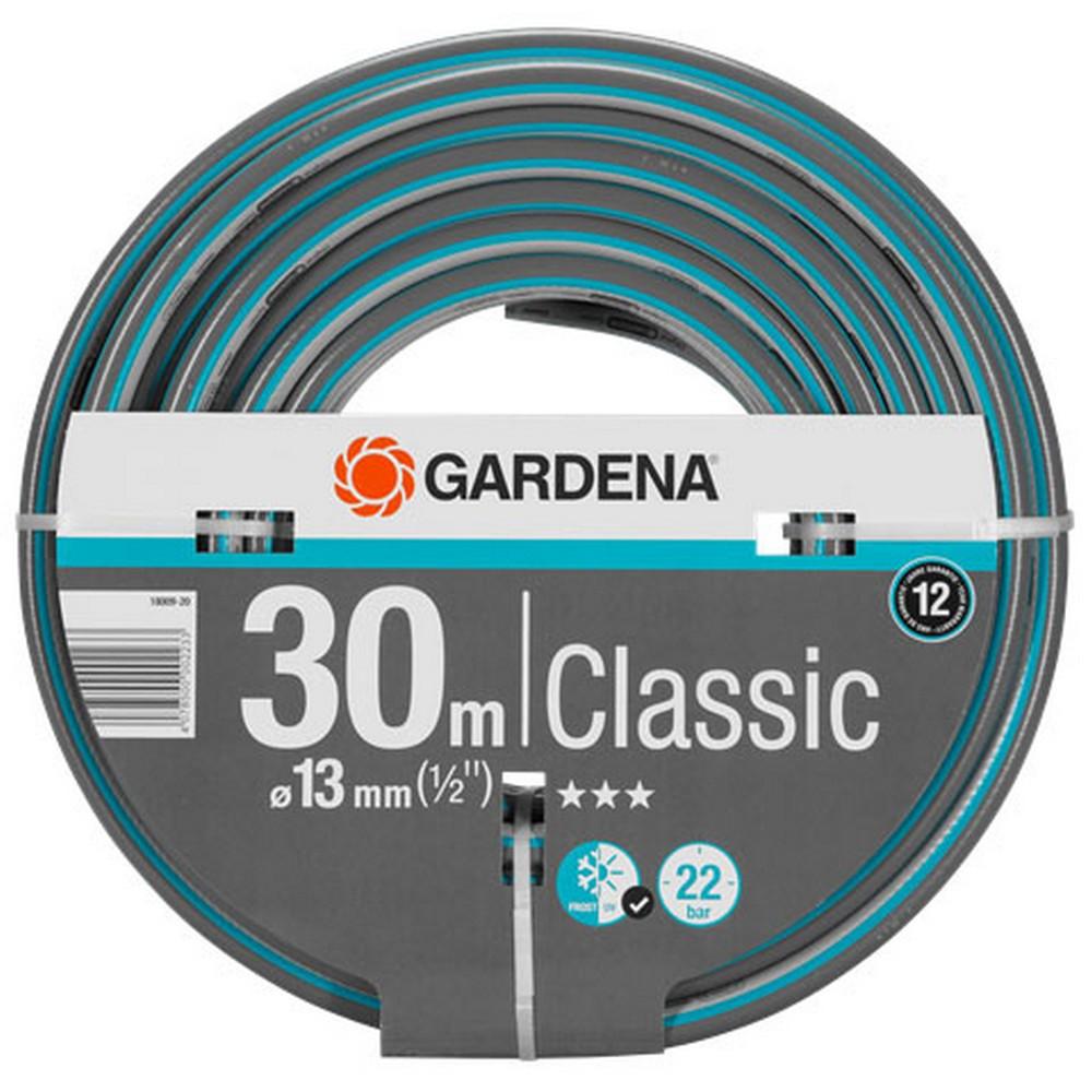Gardena 18009- Classic Hortum (1/2