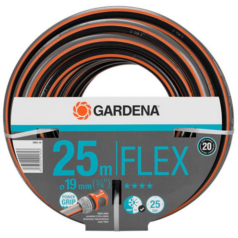 Gardena 18053- Hortum 25MT 3/4