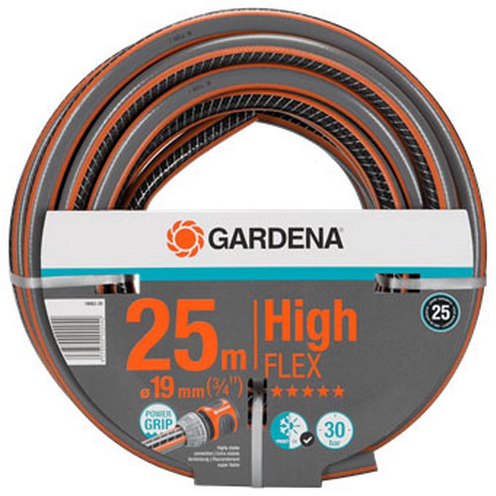 Gardena 18083 Highflex Hortum 3/4