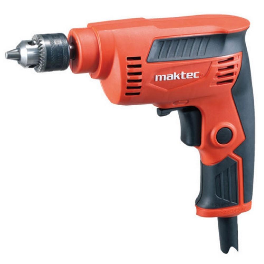 Maktec MT653 Matkap Yüksek Hız 6.5 Mm