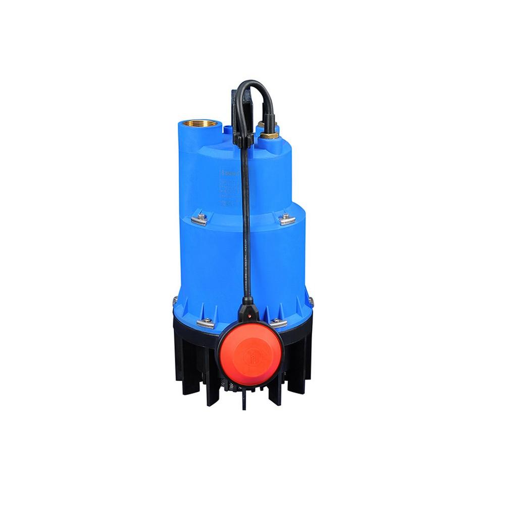 Sumak Temiz Su Dalgıç Pompa SDF5/2