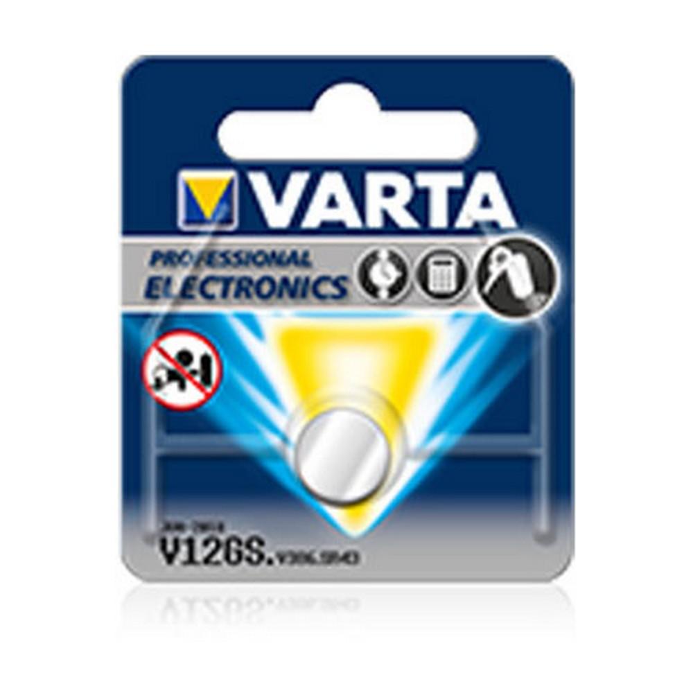 Varta 4178101401 V12GS / V 386 Elektronik